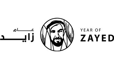 year of zayed Logo.jpg