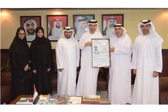 •	AED 700 thousand the outcome of 8 humanitarian campaigns by FAHR  and Al-Jalila Foundation