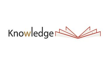 Knowledge Logo EN.jpg