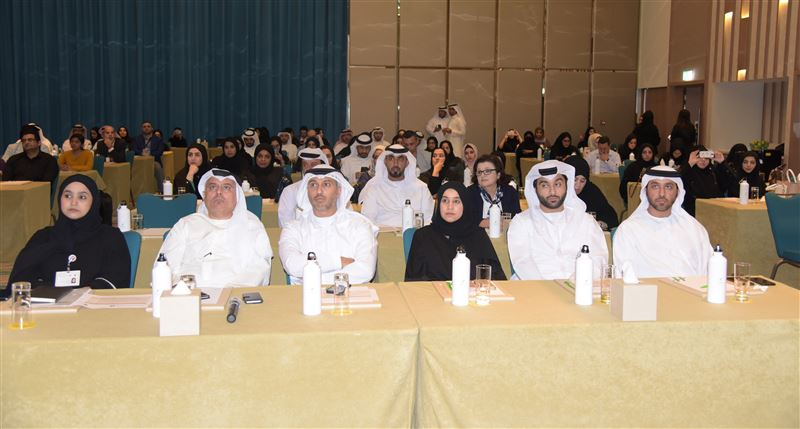 FAHR reviews BAYANATI achievements with ministries and federal entities
