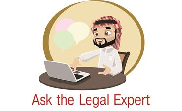 Ask the legal expert v2.jpg