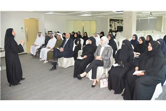 FAHR launches the new version of performance management system for Federal Government employees